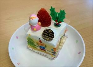 クリスマス会_201224_5