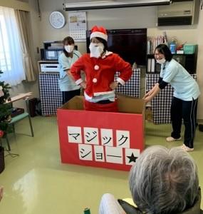 クリスマス会_201224_26